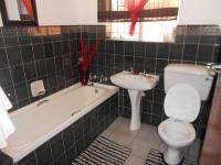 Bathroom 1 - 5 square meters of property in Birch Acres