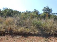 Land in Pretoria Rural