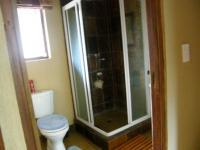 Bathroom 2 of property in Hoedspruit