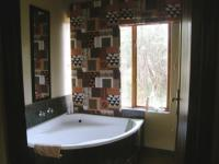 Bathroom 1 of property in Hoedspruit