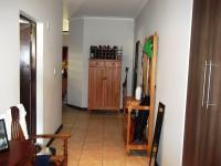 Spaces - 16 square meters of property in Gordons Bay