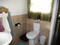 Main Bathroom - 12 square meters of property in Gordons Bay