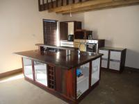 Kitchen - 32 square meters of property in Brackenfell