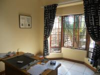 Study - 13 square meters of property in Faerie Glen