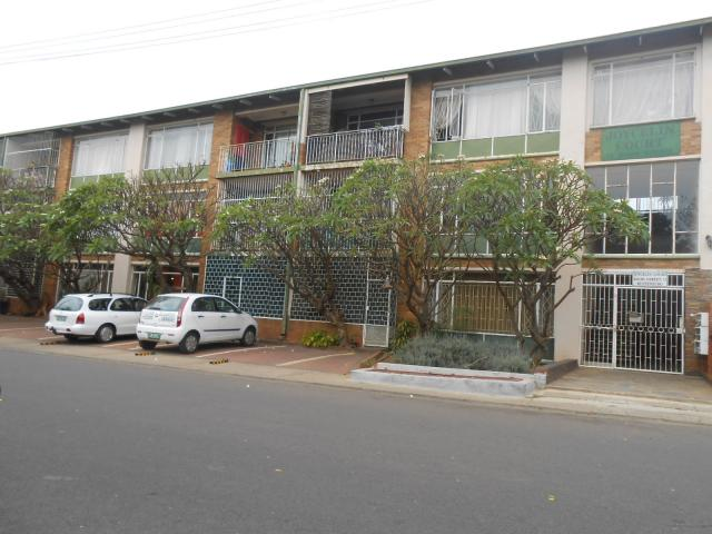 Standard Bank EasySell 2 Bedroom Apartment for Sale For Sale in Rustenburg - MR090690