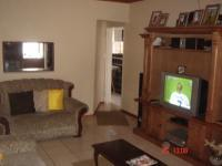 TV Room of property in Nooitgedacht