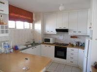 Kitchen - 12 square meters of property in Scottburgh