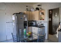 Kitchen of property in Westonaria