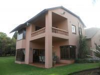 Smallholding for Sale for sale in Tiegerpoort