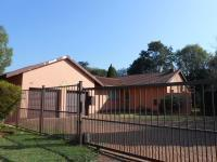 Front View of property in Randpark