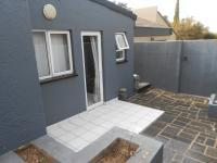 Spaces - 12 square meters of property in Randburg