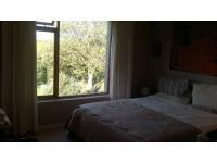 Bed Room 1 of property in Grabouw