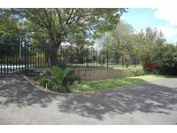 Garden of property in Woodmere