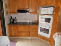Kitchen - 22 square meters of property in Northdene