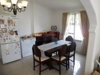 Dining Room - 16 square meters of property in Northdene
