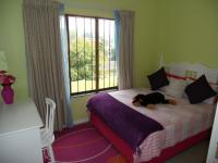 Bed Room 2 - 17 square meters of property in Northdene