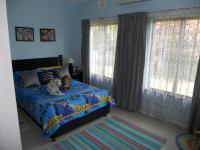 Bed Room 1 - 14 square meters of property in Northdene