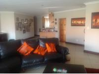 Lounges of property in Parys