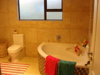Bathroom 1 of property in Parys