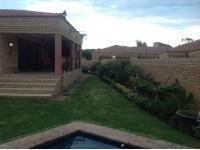 3 Bedroom 2 Bathroom Cluster for Sale for sale in Parys