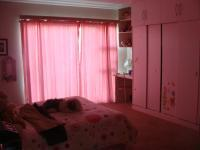 Bed Room 2 of property in Parys