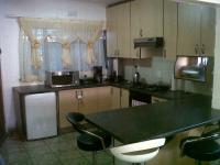 Kitchen of property in Eldorado Park A/H
