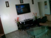 TV Room of property in Eldorado Park A/H
