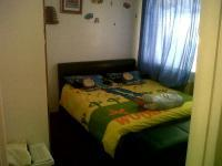 Bed Room 2 of property in Eldorado Park A/H