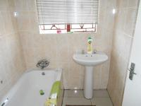 Bathroom 1 - 5 square meters of property in Soshanguve