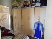 Bed Room 2 - 9 square meters of property in Vanderbijlpark