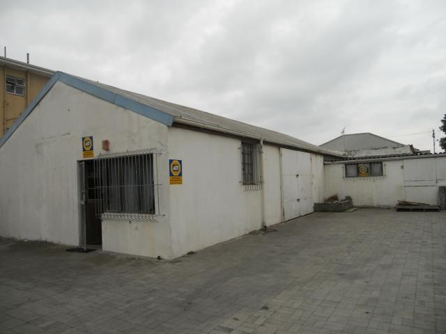 4 Bedroom House for Sale For Sale in Milnerton - Home Sell - MR090896