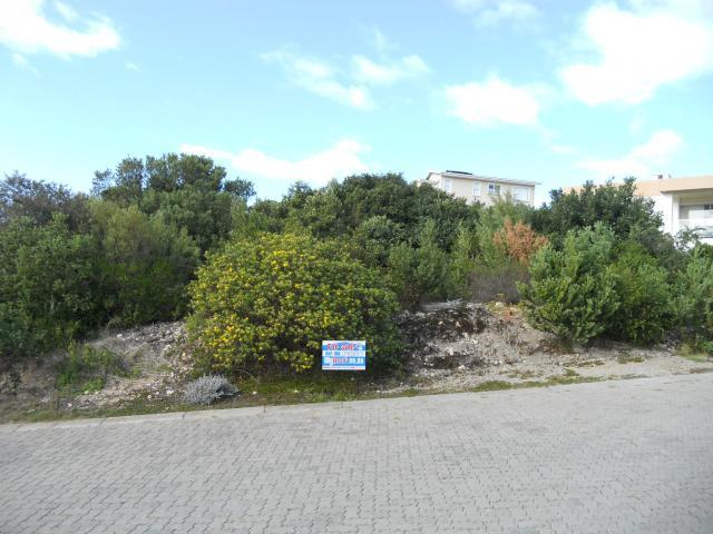 Land for Sale For Sale in Groot Brakrivier - Home Sell - MR090897