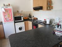 Kitchen - 10 square meters of property in Gordons Bay