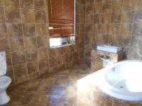 Bathroom 1 - 10 square meters of property in Springs