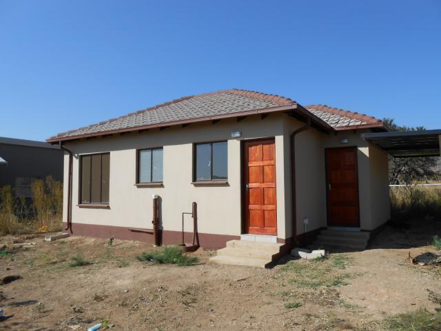 Standard bank easysell 3 bedroom house for sale for sale for Bathroom designs gauteng