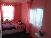 Bed Room 2 - 9 square meters of property in Bayview - CT