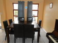 Dining Room - 14 square meters of property in Summer Greens