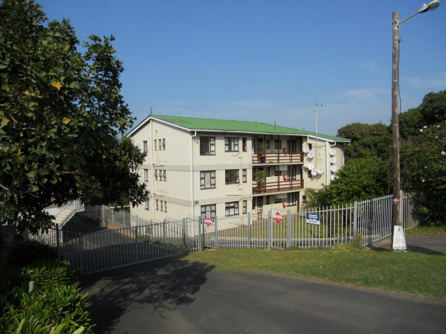 2 Bedroom Apartment for Sale For Sale in Scottburgh - Home Sell - MR091007