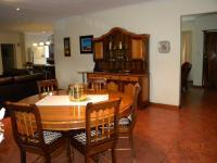 Dining Room of property in Thabazimbi