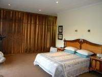 Bed Room 1 of property in Thabazimbi