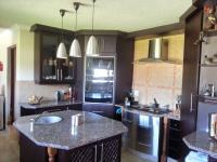 Kitchen - 46 square meters of property in Benoni