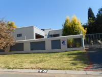 3 Bedroom 2 Bathroom House for Sale for sale in Rangeview