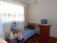 Bed Room 1 - 16 square meters of property in Kenilworth - JHB