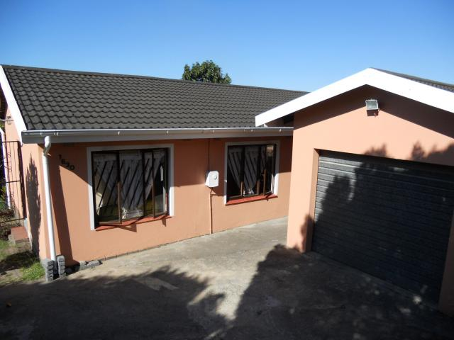 3 Bedroom House for Sale For Sale in Margate - Home Sell - MR091058