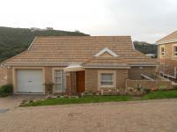 Front View of property in Groot Brakrivier
