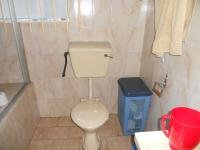 Bathroom 2 - 5 square meters of property in Cape Town Centre