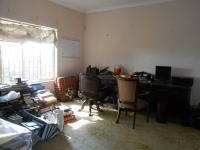 Study - 65 square meters of property in Hartbeespoort