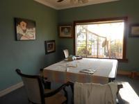 Dining Room - 86 square meters of property in Hartbeespoort