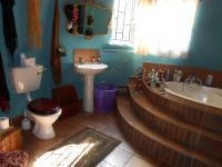 Bathroom 2 of property in Hartbeespoort