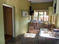Spaces - 101 square meters of property in Hartbeespoort